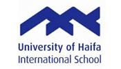 U-Haifa-logo