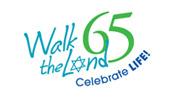Walk-65-logo