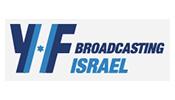 Yishai-logo